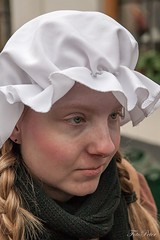sized_Dickens 2014-2043
