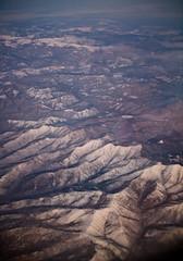 Siberia (bro-mark) Tags: winter sunset italy alps history nature japan sunrise italia outdoor flight homecoming siberia return traveling intercontinental alitalia longhaul