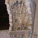 Alhambra Palace_6621