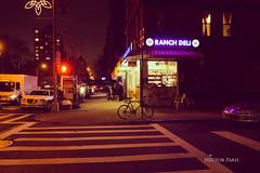NY Street-00888 (Hctor Paris - Fotgrafo) Tags: street newyork brooklynbridge wtc radiocitymusichall madisonsquaregarden ellisisland nuevayork statueliberty memorial911 jerrytour