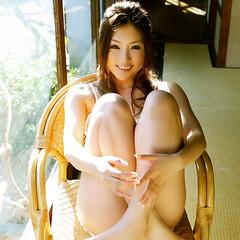辰巳奈都子 画像42