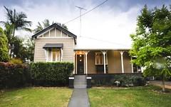 43 Bowtell Avenue, Grafton NSW