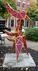 MimcByDW-Martin (T's PL) Tags: art artwork nikon tn tennessee knoxvilletn yabbadabbadoo knoxvilletennessee tamron18270 d5100 tamron18270mmf3563diiivcpzd nikond5100 mimcbydwmartin charleskrutchpark