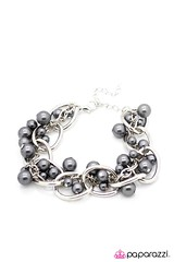 3128_2Image2(Silver37-29)