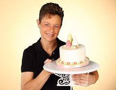 Tortenbilder - klein 2015 024 (www.annetts-sugar-art.de) Tags: wedding cakes kurse tortendekoration tortenmanufaktur