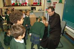 Colegio Orvalle - Adoracion al Nino Jesus (13)