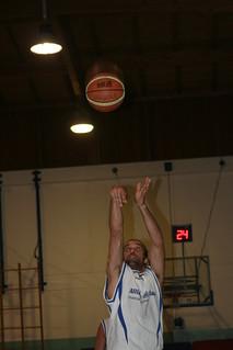 Basket Ultima Giornata 066