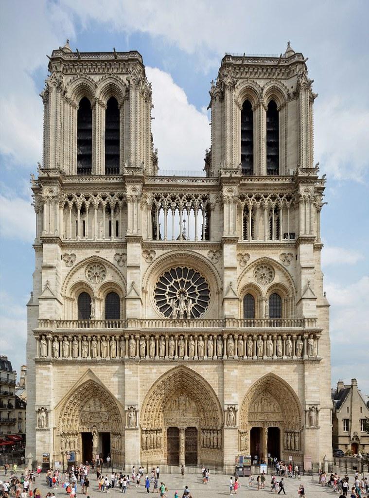 Notre_Dame_de_Paris_DSC_084