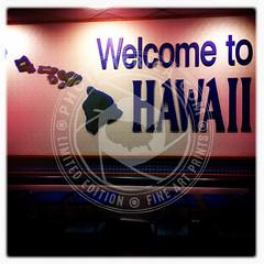 HAWAII-363