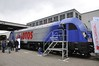 NEWAG Dragon, Berlin - Innotrans, 25-09-2014