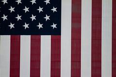 VAB Flag
