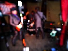 20150109 Agency EL84 at Winters 09.JPG (milesgehm) Tags: california music usa rock surf guitar spy pacifica instrumental winters agencyel84