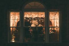 The Secret Affair (Donte' Walker) Tags: christmas bridge red roses white black art love beach nature sex dinner dark fire pain hurt breasts boobs emo rene magritte newyear romance lovers story trail masks hate horror murder date lust emotional nudity slaves slave cheating infidelity