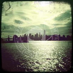 NEWYORK-1392