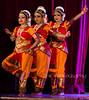Classical Dance (One Photography Kuwait) Tags: school light music night photography one dance dress sound classical kuwait danceschool onephotographykuwait