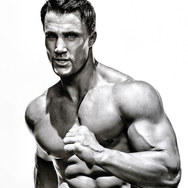 RIP fitness legend GREG PLITT..  An inspiration for many including myself.  #RIP #legend