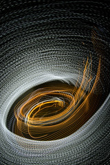 Flow-Series_Firestorm.jpg (globalcoastphoto) Tags: light people abstract motion blackbackground night flow lights silent time action space fineart relaxing surreal style peaceful study cycle ethereal serene swirl curl granvilleisland streaks relaxed decor graceful cosmic blackhole subdued moodconcept
