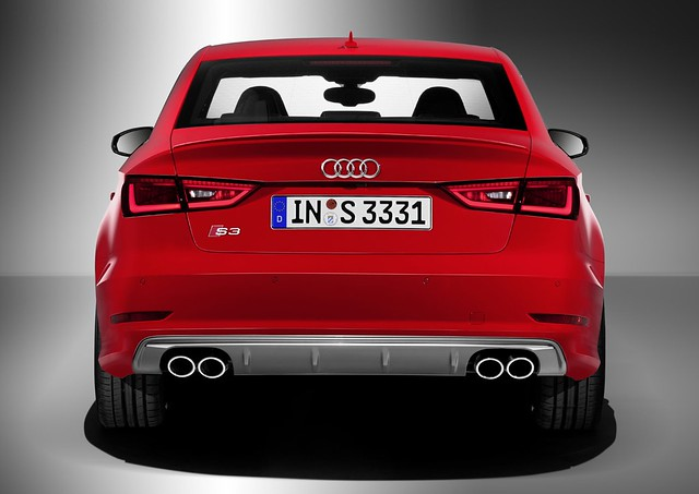 pictures cars audi s3 2015