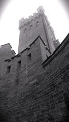 #burghohenzollern #castle #germany #stuttgart (liyana_amin) Tags: castle germany stuttgart burghohenzollern