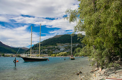 DSC_5992 (surtaevm) Tags: newzealand otago queenstown