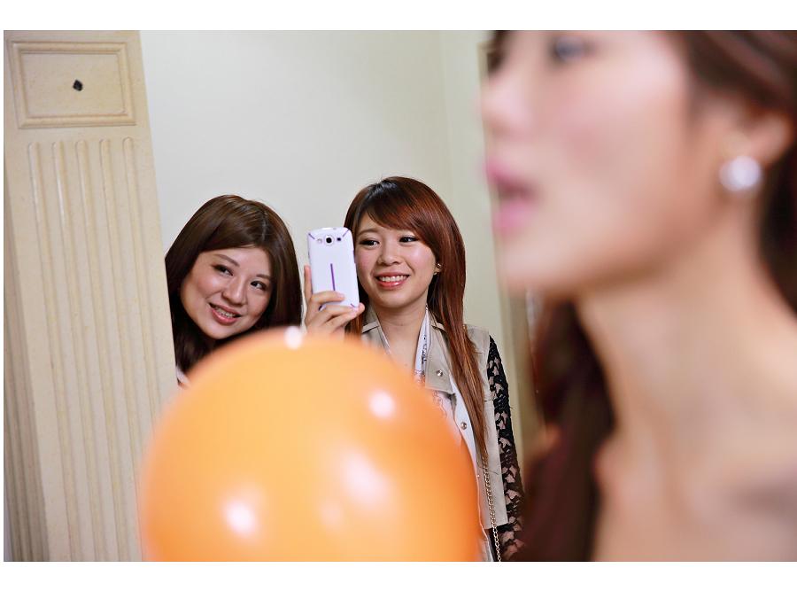 1207_blog_032.jpg