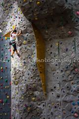 IMG_6314_2 (hcjonesphotography) Tags: light food cliff ski wall asia welding climbing climber athlete sparks rockwall 2015 cableski ski360 hcjones hcjonesphotography canonphotomarathonsingapore