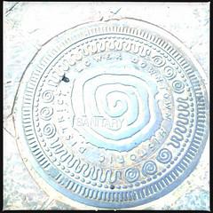COLORADO-185