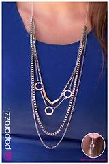 135_neck-silverkit1june-box05