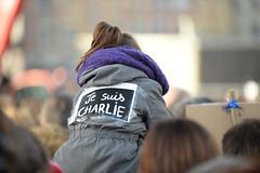 Marche Rennes Je Suis Charlie  - atana studio (Anthony SJOURN) Tags: studio 11 charlie anthony janvier rennes marche je manifestation suis 2015 charliehebdo rassemblement atana hebdo sjourn jesuischarlie