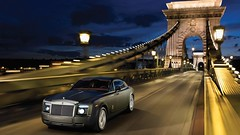 rolls royce 100ex wallpaper 1920x1080 (carsbackground) Tags: wallpaper rolls royce 100ex 1920x1080