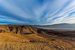 Death Valley Trip - Nov 2014 - 49 (www.bazpics.com) Tags: california park ca trip november winter usa tree america point death us sand unitedstates desert joshua weekend dunes saturday visit national mesquite crater valley deathvalley zabriskie ubehebe 2014 theraceway barryoneilphotography