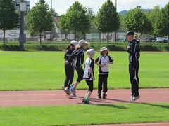 UBS Kids Cup2014_0006