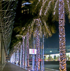 Dubai Burj Arab Burj Khalifa Mall UAE - 029 (WasifMalik) Tags: college mall island dubai desert uae palm east safari khalifa arab middle malik burj cadet wasif petaro petarian