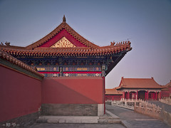 Forbidden City 03 - 13-Jan-2015 (f/13 photography) Tags: max 12 hr 90 32 alpa rodenstock p45 phaseone hrsw