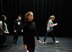 _4020015 (theatermachtschule) Tags: none workshop coaching bergedorf tms sts probenwochenende theatermachtschule tmshh16