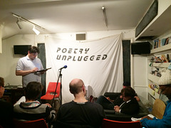 IMG_6397b_Poetry Unplugged (LardButty) Tags: london poetry coventgarden openmic poetrysociety poetrycafe poetryunplugged thepoetryplace