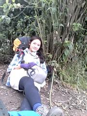 "Pengembaraan Sakuntala ank 26 Merbabu & Merapi 2014 • <a style=""font-size:0.8em;"" href=""http://www.flickr.com/photos/24767572@N00/26557043044/"" target=""_blank"">View on Flickr</a>"