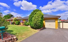 29 Woods Rd, South Windsor NSW