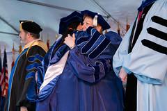 PhD2016-141 (MinesCERSE) Tags: ceremony engineering commencement graduate pe petroleum hooding cerse pegn minescerse minespe