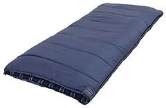 Cedar Ridge 4921602 Cobalt Springs Sleeping Bag, Plus 25 Degrees (campingtentsusa) Tags: wordpress ifttt
