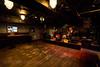 The Subways @ The Media Club - April 26th 2016 (cryptic_photos) Tags: canada britishcolumbia thesubways themediaclub 2016 april26 jamietaylor concertaddicts concertaddictscom jamesjeffreytaylor