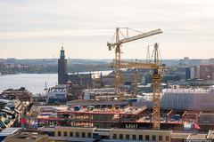 kungstradgarden_stockholm_sweden_aerial-10 (Grishasergei) Tags: sweden stockholm gipsy kungstragarden