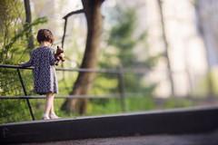 (Shannon Alexander Photography) Tags: nyc newyorkcity child centralpark fineartphotographer freelensing vermontphotographer