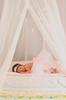 The Littlest Princess (LornaTaylor) Tags: copyright2016lornataylor lornataylor taylorimagesca baby newborn stars princess sleeping girl babygirl pink crown tutu pinktutu cute littleprincess lornataylorphotography