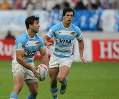 HSBC World Rugby Sevens Series (Unión Argentina de Rugby) Tags: world paris france sport 1 day rugby deporte series hsbc mundo sevens day1parisfrancehsbcworldrugbysevensseriessportdeporte