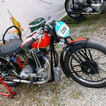 BSA 500 Blue Star (1932, André Mazzoni) thumbnail