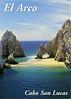 postcard - Los Cabos, Cabo San Lucas (Jassy-50) Tags: postcard mexico loscabos cabo cabosanlucas elarco rock islandsandprotectedareasofthegulfofcalifornia unescoworldheritagesite unescoworldheritage unesco worldheritagesite worldheritage whs