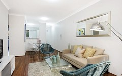 8/50-52 Anzac Parade, Kensington NSW