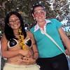 Umussy e Aline (jmarconi) Tags: brazil plateau indian dia highland brazilian 1904 indigenous planalto índio índios chapadadosveadeiros etnia centrooeste 19deabril diadoíndio platô culturastradicionais xencontro aldeiamultiétnica