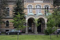 DSC_3174_mod (phardon) Tags: plovdiv sofya bulgaristan